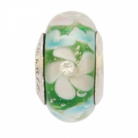 Murano Crystal Beads MC014