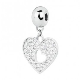 PENDENTE BROSWAY TRES JOILE CUORE