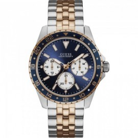 OROLOGIO GUESS ODYSSEY