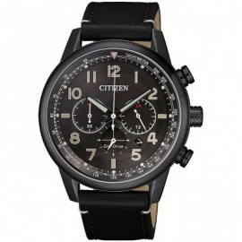 OROLOGIO CITIZEN ECO-DRIVE MILITARY CHRONO