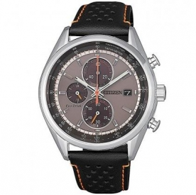OROLOGIO CITIZEN ECO-DRIVE CHRONO