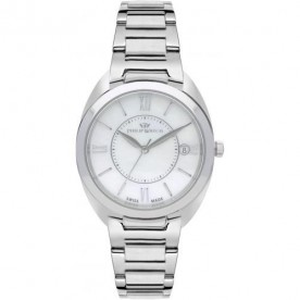 lady 32mm 3h mop dial